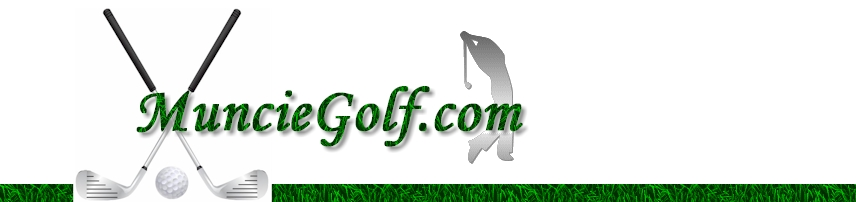 Muncie Golf and Classified Ads